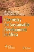 Chemistry for Sustainable Development in Africa PORTOFREI