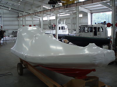 Boat Shrink Wrap Marine Shrink Wrap Start Up Kit DIY Wrap Your Own Boat $$White