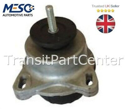 Front Engine Mounting Ford Transit Mk6 Mk7 2004-2016 2.2 2.3 2.4 4C11-6A002-Ae
