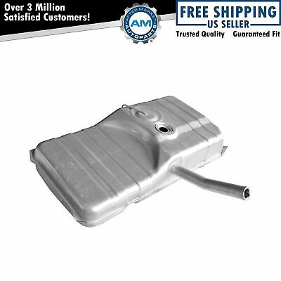 TANKS INC TM2108-T 1973 74 CHEVY NOVA APOLLO VENTURA FUEL INJECTION GAS TANK