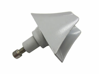 Steering Fin for Volvo Penta Sterndrive Engines 854054