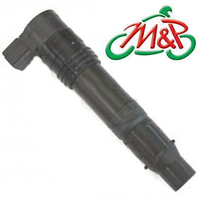 Suzuki GSF 650 K8 Bandit (Naked/No ABS) 2008 Replacement Ignition Stick Coil