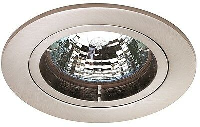 mini downlights low voltage 60mm dia fixed 35w mr11 downlight gu4