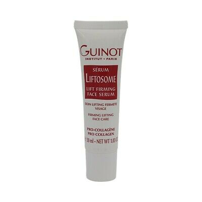 GUINOT Serum Liftosome Lift Firming Face Serum 30ml NEW