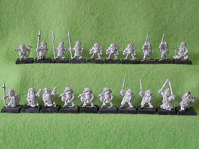 Citadel Gnomes 1980S Oop Many To Choose From