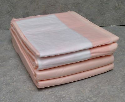 McKesson ULTRA 300 30x36 HEAVY Absorbency Adult Disposable Underpads Puppy Dog