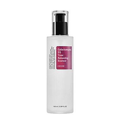 [Cosrx] Galactomyces 95 Tone Balancing Essence 100ml  Whitening Power Essence