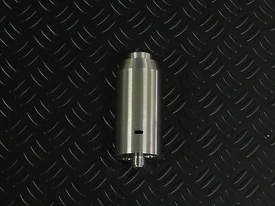 The Big Dripper RDTA Rebuildable Atomizer by Tobeco RBA RDA *Ready To Ship*