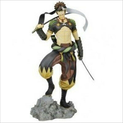 NEW Hakuoki Hakuouki Shinsengumi Japan Anime Figure Movic Shinpachi JP Limited