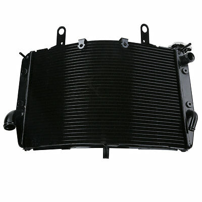 Replacement Radiator Cooler For YAMAHA YZF R1 YZF-R1 2004 2005 2006 04-06 05
