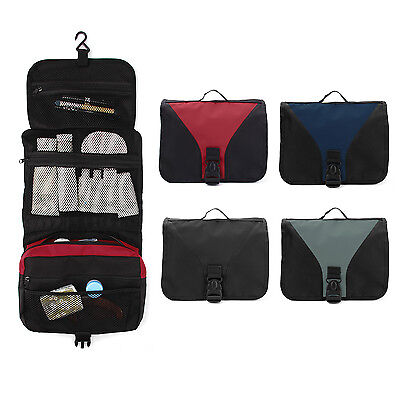 Valise rolly malette esth tique coiffure rangement - Malette rangement maquillage ...