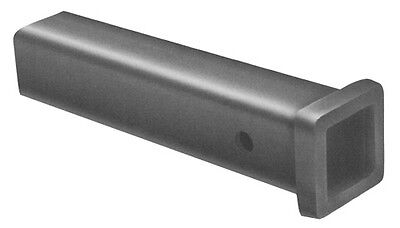 """Northern Tool And Equipment Rt25812b (10) Receiver Tubes 2"""" Id X 12"""""""