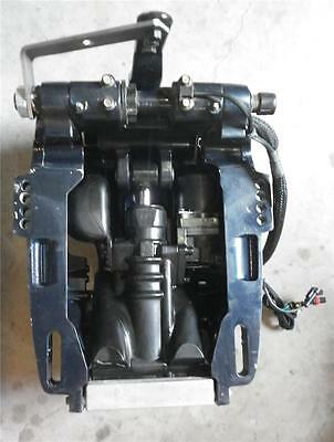 2004 EVINRUDE ETEC 75/90HP (Steering Hydraulic Tilt/Trim Unit)