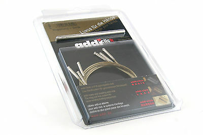 addi click Set of 3 cords and 1 connector