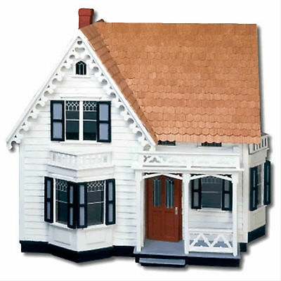 Greenleaf The Westville Dollhouse Free Shipping Usa 133 90 Picclick