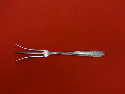"""Madeira by Towle Sterling Silver Lemon Fork 5 3/8"""""""
