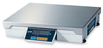 CAS PD-II ECR & POS Interface Scale connect to cash register & POS system
