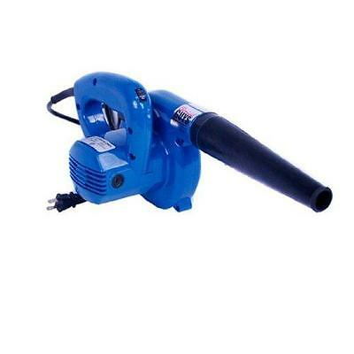 NEW Chemical Guys - JetSpeed VX6 Professional Car Surface Air Dryer & Blower