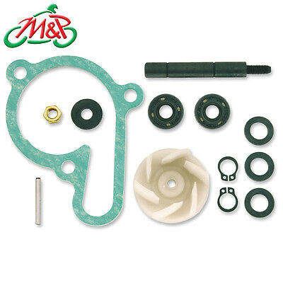 Aprilia RS50 06-11 2009 Water Pump Repair Kit