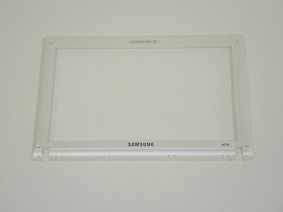 BA59 02420G Samsung Keyboard ENGLISH as well 181725318447 further 10 Inches Laptopscherm further Page1 in addition Steering Gear And Linkage Scat. on nc10