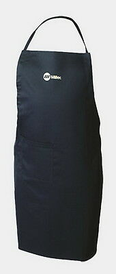 Miller 247149 Classic Cloth 35 Inch Apron