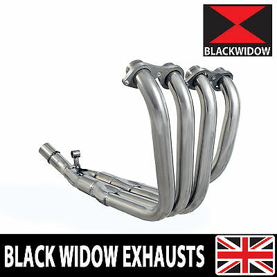 Cbr 600 Cbr600 Exhaust Pipes Downpipes Frontpipes  Fx Fy 1999 2000 99 00