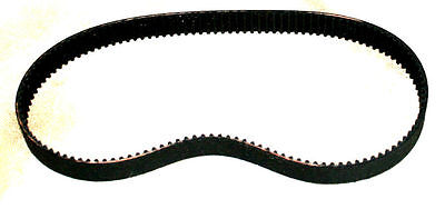 "405L150Hsn 40 1/2"" 40.5"" Gilmer Drive Replacement V - Belt 283 327 350 400 Sbc"