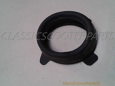 Yamaha 1986 XVZ13 VENTURE ROYALE drive shaft rubber boot Ya86-xvz13-056