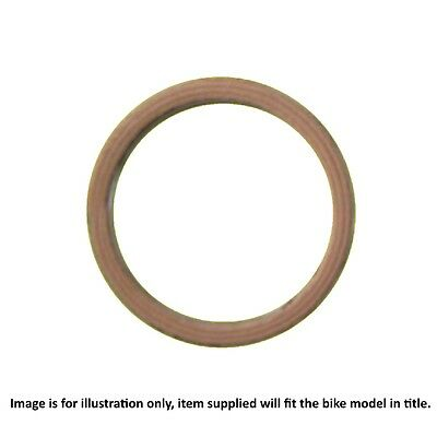 VN 1500 E2 Classic 1999 Replacement Fibre Exhaust Gasket