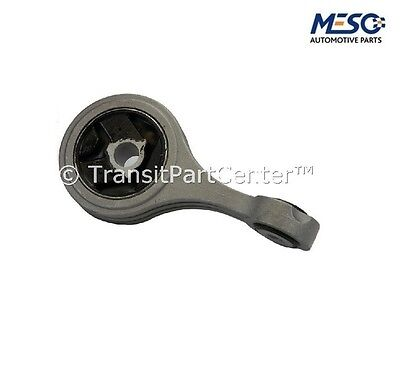 Engine Gearbox Transmission Rear Lower Mounting Mount Lancia Musa