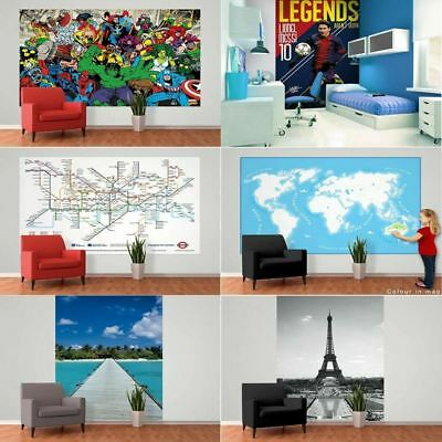 1 WALL MURAL PHOTO GIANT WALLPAPER PAPER POSTER LIVING ROOM BEDROOM 2.32 x 1.58m