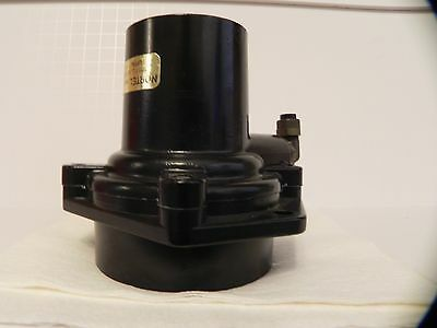 BRAUER Part#  AM 40 - AIR MOVER/AMPLIFIER         ---  USED