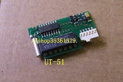 UT-51 CTCSS BOARD Decoder For ICOM IC-P2CT IC-449A IC-449C IC-229A