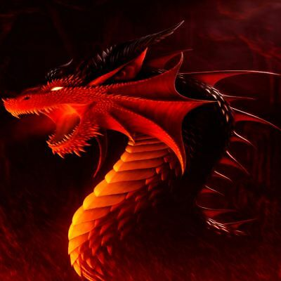 DRAGONS BLOOD Fragrance Oil Candle/Soap Making, Oil Burners, Diffusers