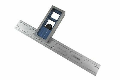 "Blem Cosmetic Second PEC USA 4R 6"" double machinist square acc +/- 001"" per 6"""