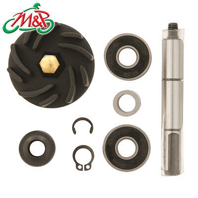Gilera Runner 125/180 2000 Water Pump Repair Kit