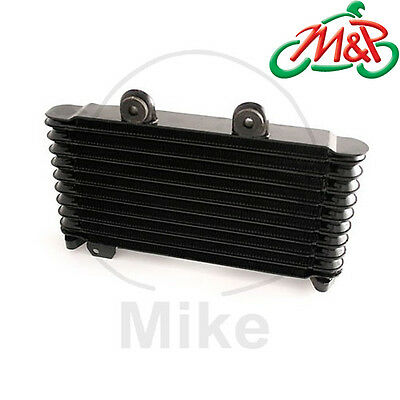 Suzuki GSF 600 U Bandit GN77B 1997 Replacement Oil Cooler