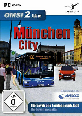 Spintires: Offroad-Truck-Simulator - PC Game - *NEU*