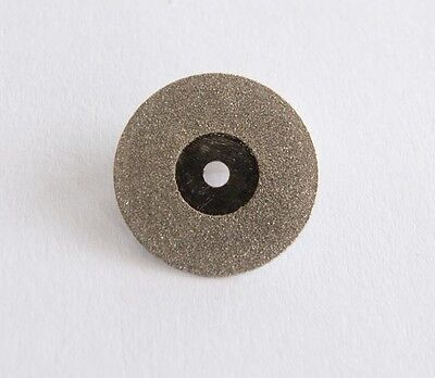 Sharpie, TechSouth, HTP Tungsten Grinder Replacement Diamond Grinding Wheel