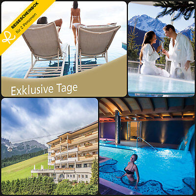 3 Exclusive Day for 2 in over 60 Top Hotels Short Travel Voucher Holiday WOW