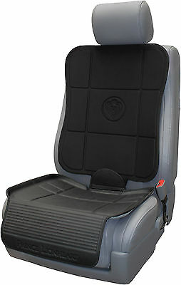 Prince Lionheart 2 STAGE SEAT SAVER ISOFIX Compatible Car Seat Accessory BN