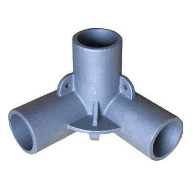 Corner Replacement Fitting For High Peak Frame Tent Tentandtable Awning