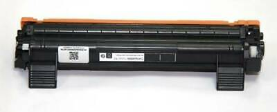 TN-1050 Toner compatibile Per Brother DCP-1510 DCP-1512 DCP-1610W DCP-1612W HL-1