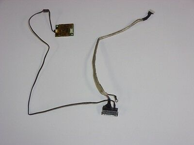 Sony VAIO VGN-BZ Series Modem w/Cable 141772913