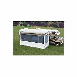 Carefree 711220WPF 12' Flat Pitch RV Motorhome Add-A-Room