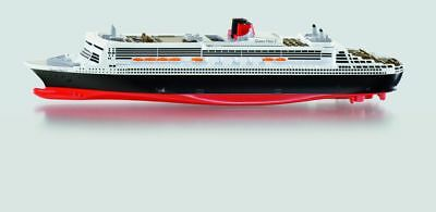 Siku Queen Mary II - 1:1400 Scale - Toy Vehicle