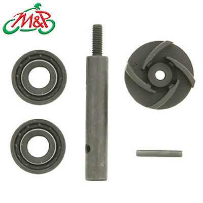 Derbi Senda 50 2004 Water Pump Repair Kit