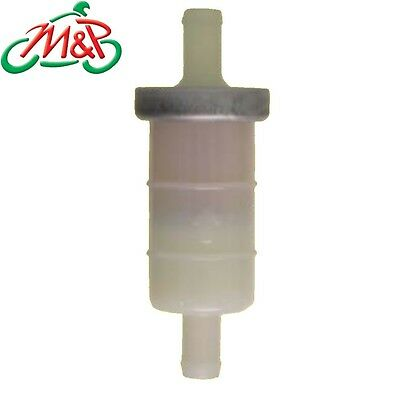 YZF R6 (5EB5) 2000 Replacement Fuel Filter