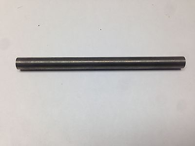 "1X  1//2/"" x 3/"" 12.7 x 76mm Tungsten Carbide Rod Boring Round Bar Lathe 0.500/"""