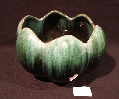 ThriftCHI ~ Blue Mountain Pottery Canada Planter
